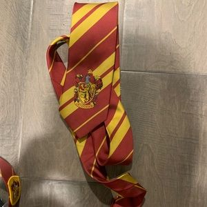 Likely new Harrypotter costumes!!!